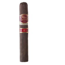 Padron Family Reserve 85 Years Maduro Single